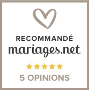 MARIAGE-CHAUFFEUR-TAXI-TRANSPORT-TMPR-compressor