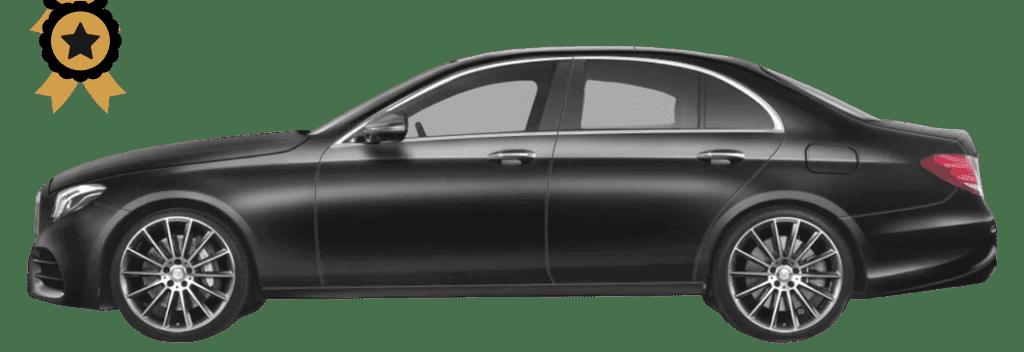 TAXI-VTC-CHAUFFEUR-DRIVER-RESERVER-DEVIS-TAXI-DEVIS-TAXI-TESLA X