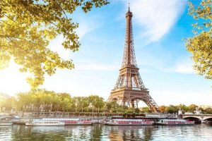 PARIS,-TOUR-EIFFEL,-TOURISME,-VOYAGE,-TAXI