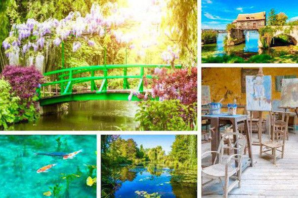 places-to-visit-in-Giverny,-PARIS,-TRAVEL,-TAXI,-CHAUFFEUR